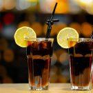 Ce alcool sa bei daca vrei sa slabesti