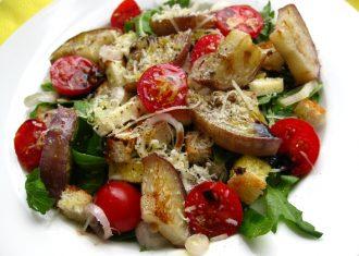 Salata Tunisiana