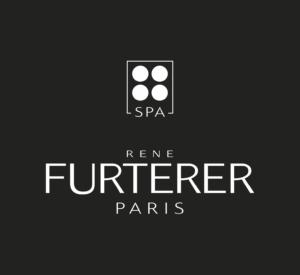 5-Furterer_Logo-Vectoriel BLANC-FOND NOIR