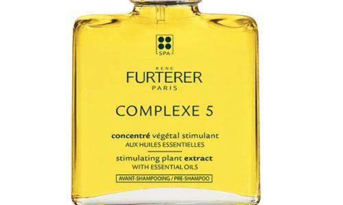 16-COMPLEXE5-Flacon