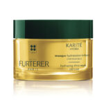 17-KARITE-HYDRA-Masque-200ml-316022