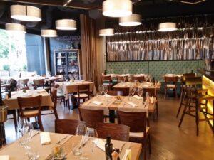 Mozzafiato-restaurant-in-Floreasca