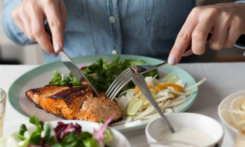 sfaturi ce sa manace cei care tin dieta