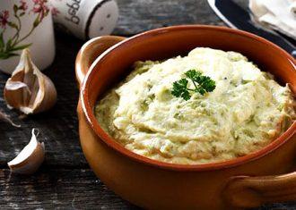 Salata-de-dovlecei-cu-maioneza