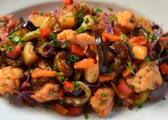 Ghiveci-de-legume-cu ciuperci
