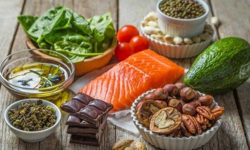 Alimentatia diabeticului