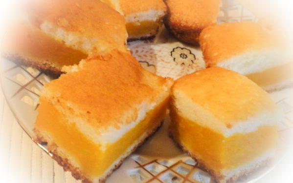 prajitura-turnata-cu-dovleac