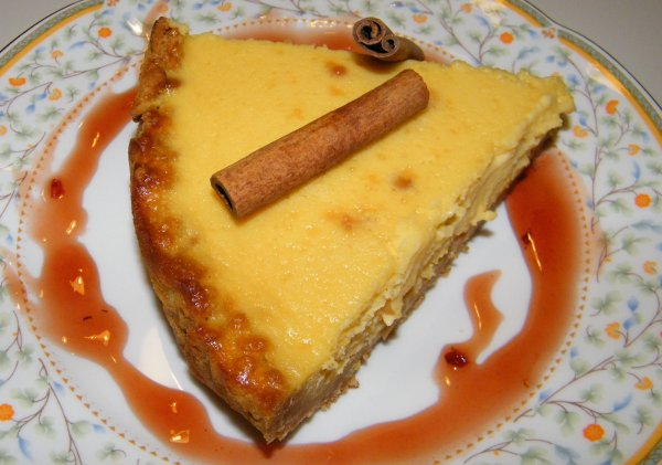 6_Cheesecake