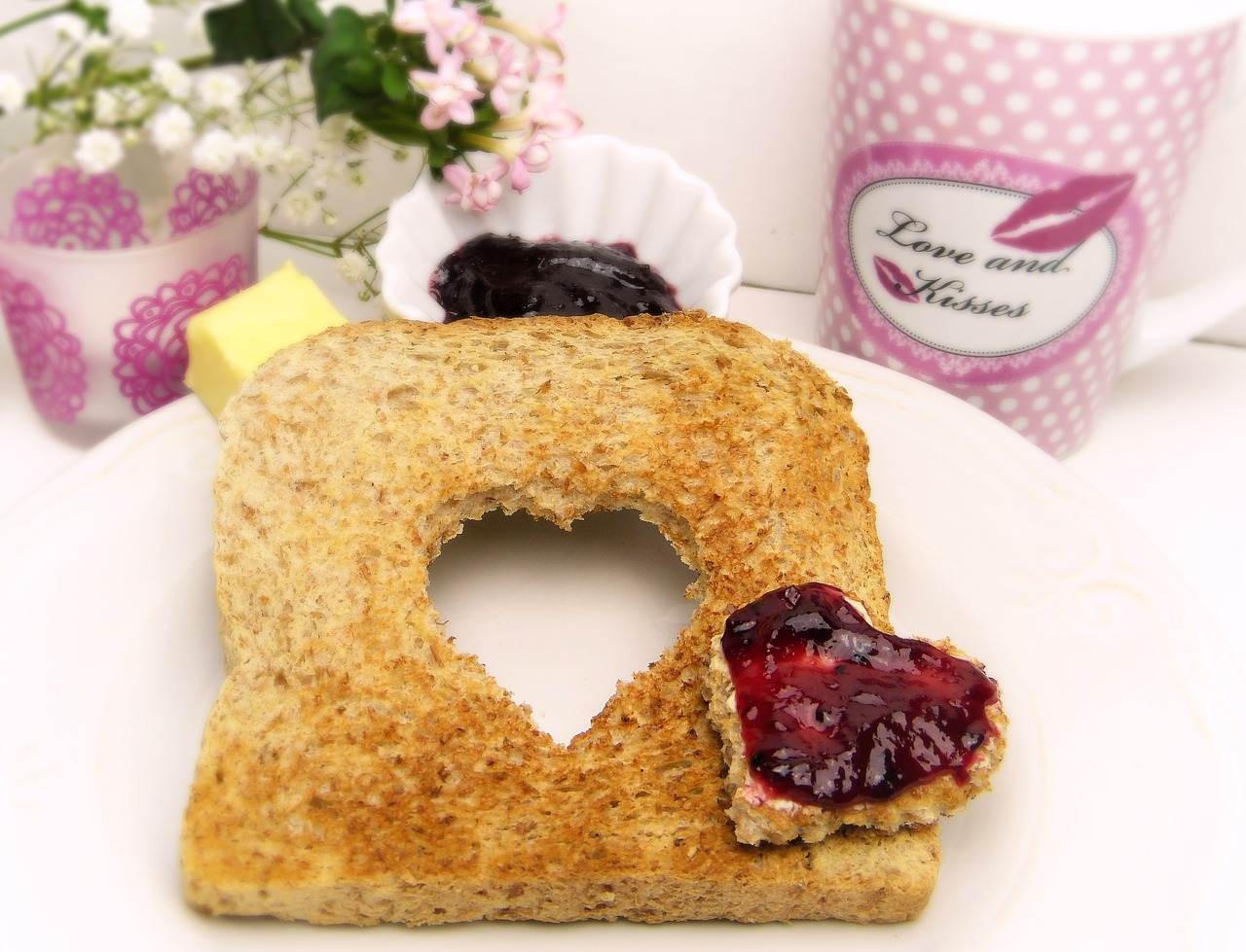 toast-inima