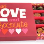 cutie_praline_lovechocolate