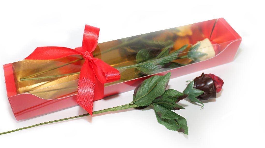 trandafir_ciocolata_-_cutie