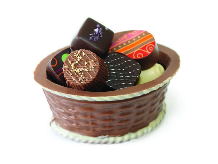 cosulet-ciocolata-praline