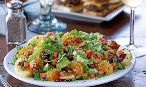 Salata de fasole rosie beneficii