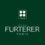 15-Furterer_Logo-Vectoriel BLANC-FOND 3435 Q