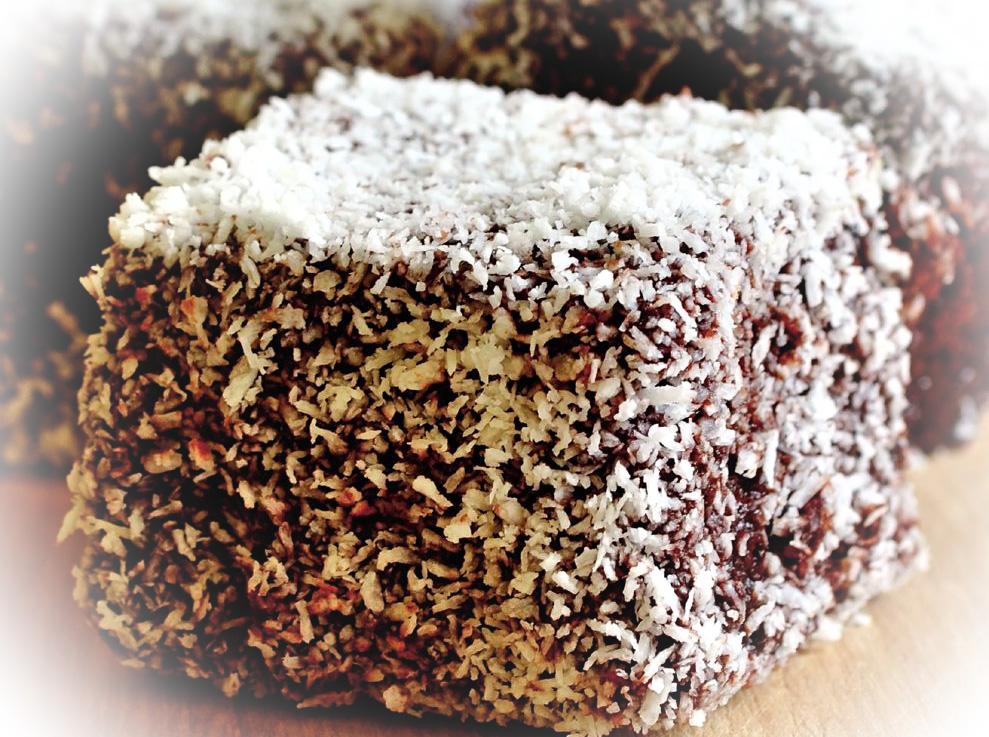 Prajitura- de post fara ou cu aroma de portocale si cacao